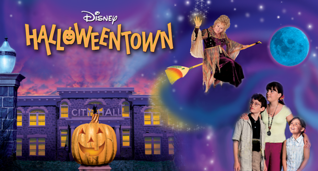 ep 1 halloweentown 1998 portland at the movies